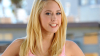 Kagney Linn Karter Beautiful Sexy Teen Blonde Babe
